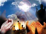 Doa - Senjatah Ampuh Orang Beriman