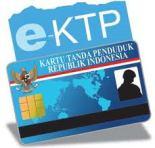 e-KTP : Konspirasi Musuh Islam Tingkat Tinggi