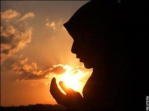 Rusaknya Wanita, gerbang Kehancuran Islam