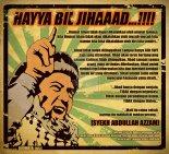 sekh_abdullah_azzam_by_ovcxramdani-d61ty59